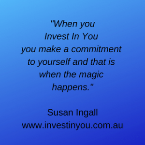 Invest In You Quote 0001 1280731123